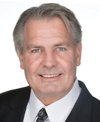 Insurance Agent Gary Shanahan