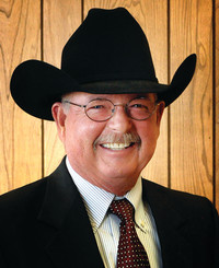 Agente de seguros Ken Phillips