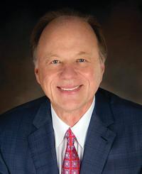 Agente de seguros Brian Glaeser