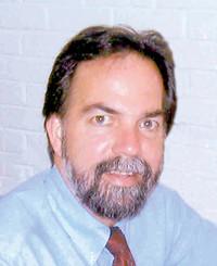 Insurance Agent Rick Anthony