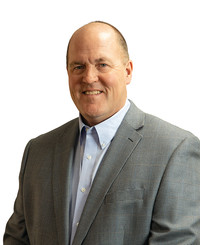 Insurance Agent Brad Jacobson