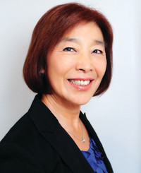 Agent Photo Kim Sula