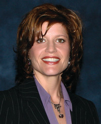 Insurance Agent Monica Bonacci
