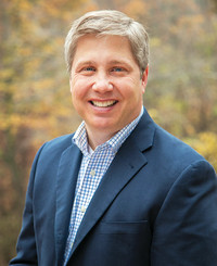 Insurance Agent Scott Cantrell