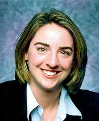 Agente de seguros Jonna Wooten