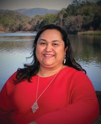 Agente de seguros Carmel Curiel Larios
