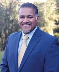 Agente de seguros David Rosario