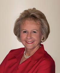Insurance Agent Ann Dunham