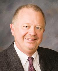 Agente de seguros Bob Piatek