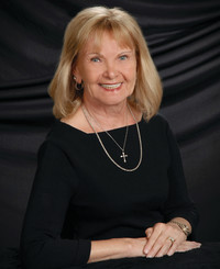 Insurance Agent Donna Kohlhase