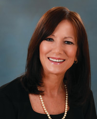Insurance Agent Jane Thackrey