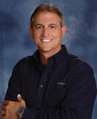 Agente de seguros Kevin Weltlin