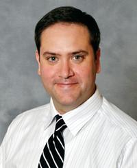 Insurance Agent Philip Cohn