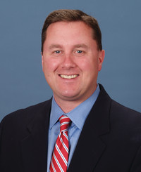 Insurance Agent Doug Zuidema