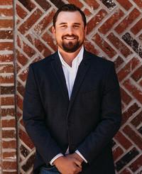 Agente de seguros Ryan Mosley