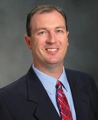 Agente de seguros Kevin Cansler