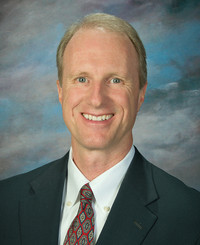Insurance Agent Craig Baugh