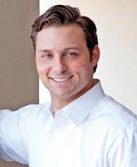 Agente de seguros Noah LaBauve