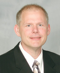 Insurance Agent Jeff Dixon