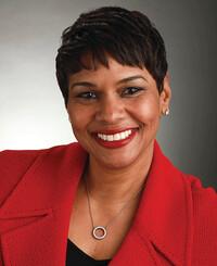Insurance Agent Lori Hayes Shaw