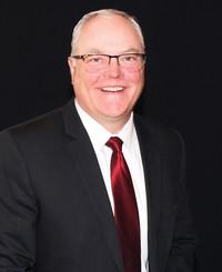 Insurance Agent Tony Langerud