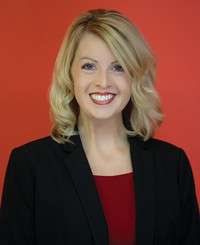 Insurance Agent Kacey Haney