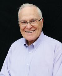 Agente de seguros Mack Barnhill