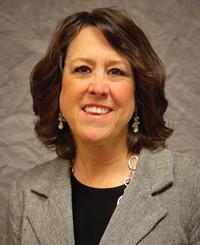 Insurance Agent Renee Jorgensen