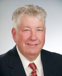 Insurance Agent Jim Triplett