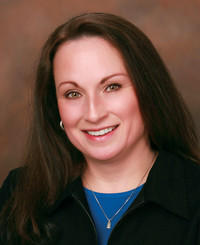 Insurance Agent Cindy Pannell