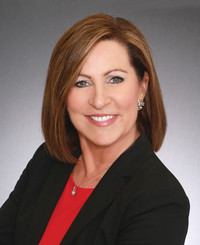 Insurance Agent Dawn Elliott