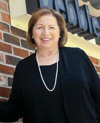 Insurance Agent Debbie Drury