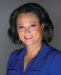 Insurance Agent Janette Redou