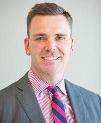 Insurance Agent Jason Gann