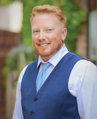 Insurance Agent Adam Hobbs