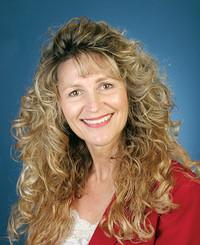 Insurance Agent Kathee Adams