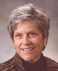 Insurance Agent Carol DeVault