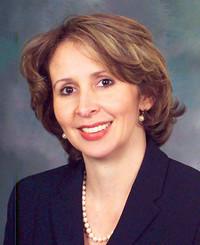 Agente de seguros S. Kristy Lopez