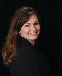Insurance Agent Nikki Long