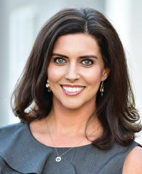 Insurance Agent Karen Cohilas