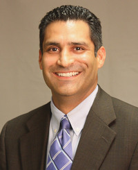 Agente de seguros Brian Gomez