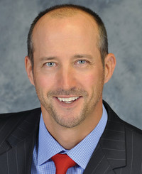 Agente de seguros Matthew Knizner
