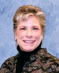 Agent Photo Barbara Erbe