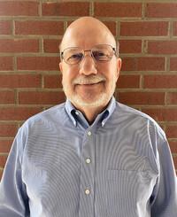 Insurance Agent Gary Gilstrap