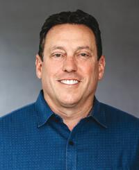 Insurance Agent Scott Skiljan
