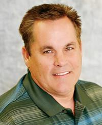 Agente de seguros Brian Norcutt