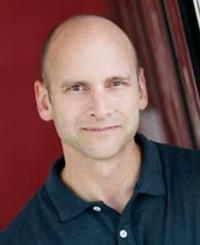 Insurance Agent Eric Andersen