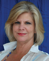 Insurance Agent Patty Friedrich