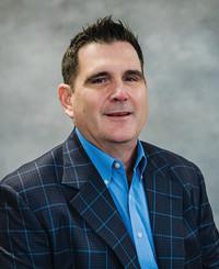 Agente de seguros Matt Miller