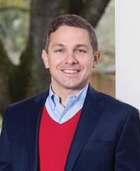 Agente de seguros Paul Pacanovsky